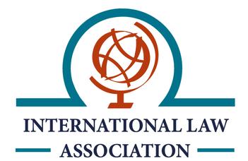 Sipos Attila a nemzetközi világűrjogi bizottságban